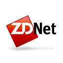 ZDnet