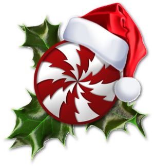 peppermint_christmas_logo